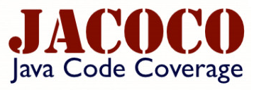 Java Code Coverage